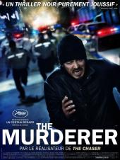 The Murderer / The.Murderer.2010.MULTi.1080p.BluRay.x264-LOST