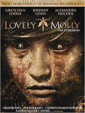 Lovely Molly : The Possession