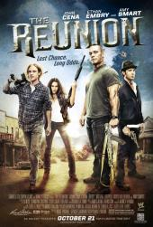The Reunion / The.Reunion.2011.720p.BluRay.x264-Japhson