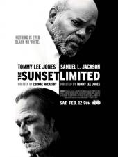 The Sunset Limited / The.Sunset.Limited.2011.720p.HDTV.x264-YIFY