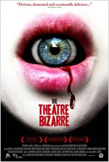 The Theatre Bizarre / The.Theatre.Bizarre.2011.HDRiP.AC3-5.1.XviD-SiC