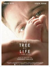 The.Tree.of.Life.2011.BRRIP.XviD-AbSurdiTy