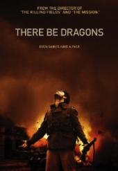 There.Be.Dragons.LIMITED.DVDRip.XviD-DEFACED