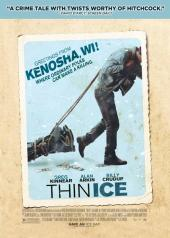 Thin Ice / Thin.Ice.2011.LiMiTED.DVDRip.XviD-DEPRiVED