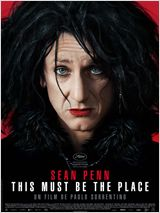 This.Must.Be.The.Place.2011.DVDRip.XVID-AbSurdiTy