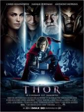 Thor / Thor.2011.720p.BluRay.x264-Felony