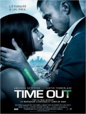Time Out / In.Time.2011.720p.BluRay.X264-AMIABLE
