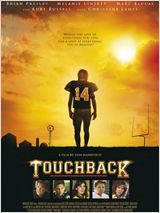 Touchback / Touchback.2011.LiMiTED.MULTi.1080p.BluRay.x264-AiRLiNE