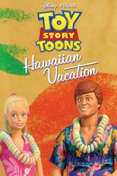 Toy Story Toons : Vacances à Hawaï / Toy.Story.Toon.Hawaiian.Vacation.720p.BluRay.x264-EbP