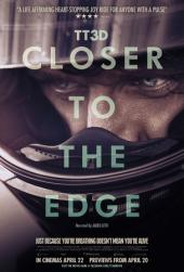 TT3D: Closer To The Edge / TT3D.Closer.to.the.Edge.2011.720p.BluRay.x264-HD