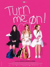 Turn Me On! / Turn.Me.On.Goddammit.2011.BDRip.XviD-SPRiNTER