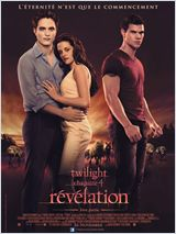 Twilight, chapitre 4 : Révélation, 1ère partie / The.Twilight.Saga.Breaking.Dawn.Part.1.2011.720p.BluRay.x264-SPARKS