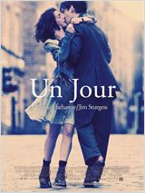 Un jour / One.Day.2011.BDRip.XviD-Larceny