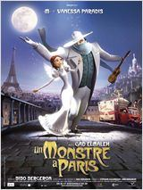 Un monstre à Paris / A.Monster.in.Paris.2011.Blu-ray.1080p.AVC.DTS.MA-HDChina