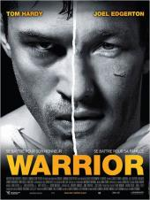 Warrior / Warrior.DVDRip.XviD-DiAMOND