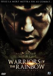 Warriors of the Rainbow: Seediq Bale / WARRiORS.OF.THE.RAiNBOW.2011.MULTi.1080p.BLURAY.DTS-HD.MA.x264-UR4M