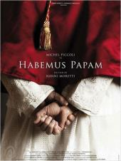 We have a Pope / Habemus.Papam.2011.720p.BluRay.x264-CiNEFiLE