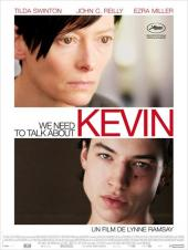 We Need to Talk About Kevin / We.Need.To.Talk.About.Kevin.2011.LIMITED.DVDRip.XviD-SPARKS