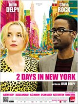 2 Days in New York / 2.Days.In.New.York.2012.720p.BluRay.x264-7SinS