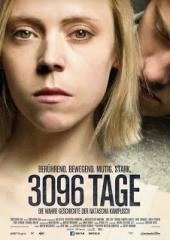 3096 Tage / 3096.Days.2013.1080p.BluRay.x264-WiKi