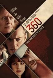 360 / 360.2011.LiMiTED.720p.BluRay.x264-DAA