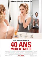 40 ans : Mode d'emploi / This.is.40.2012.UNRATED.720p.BluRay.x264-ALLiANCE