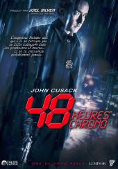 48 Heures chrono / The.Factory.2011.BDRip.XviD-ROVERS