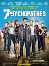 7 psychopathes / Seven.Psychopaths.2012.1080p.BluRay.x264-SPARKS