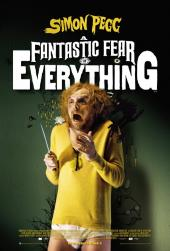 A Fantastic Fear of Everything / A.Fantastic.Fear.Of.Everything.2012.720p.BRrip.x264-YIFY