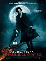 Abraham Lincoln : Chasseur de Vampires / Abraham.Lincoln.Vampire.Hunter.2012.DVDRip.XviD-ALLiANCE