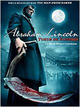 Abraham.Lincoln.Vs.Zombies.2012.720p.BluRay.X264-TRiPS