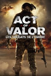 Act of Valor / Act.of.Valor.2012.PROPER.1080p.BluRay.x264-SPARKS