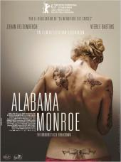 Alabama Monroe / The.Broken.Circle.Breakdown.2012.720p.BluRay.x264-VeDeTT