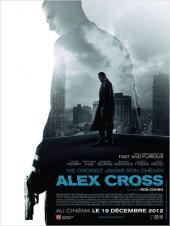Alex Cross / Alex.Cross.2012.720p.BluRay.DTS.x264-PublicHD