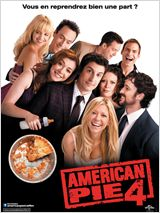 American Pie 4 / American.Reunion.UNRATED.720p.BluRay.DTS.x264-BLOW
