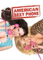 American Sexy Phone / For.A.Good.Time.Call.2012.LIMITED.UNRATED.720p.BluRay.x264-Counterfeit