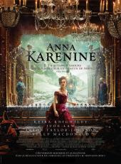 Anna.Karenina.2012.LIMITED.720p.BluRay.X264-TRiPS
