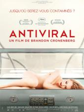 Antiviral / Antiviral.2012.BRRip.XviD.AC3-HORiZON