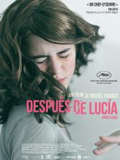 After.Lucia.2012.DVDRip.XviD.AC3-HORiZON