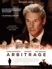 Arbitrage.2012.LiMiTED.FRENCH.DVDRip.XviD-FUTiL