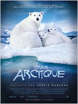 Arctique / Imax.To.The.Arctic.2012.1080p.3D.HSBS.BRRip.x264.ac3-vice