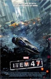 Article 47 / Marvel.One.Shot.Item.47.2012.720p.BluRay.x264-PublicHD
