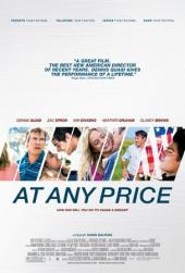 At Any Price / At.Any.Price.2012.LiMiTED.1080p.BluRay.x264-GECKOS