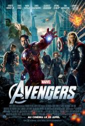 Avengers / The.Avengers.2012.720p.BDRip.x264.AAC-ViSiON
