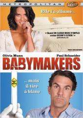 Babymakers / The.Babymakers.2012.LIMITED.720p.BluRay.x264-IGUANA
