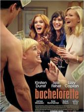 Bachelorette / Bachelorette.2012.LIMITED.720p.BluRay.X264-AMIABLE