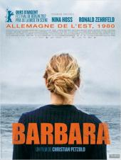 Barbara / Barbara.2012.MULTi.1080p.BluRay.x264-ROUGH