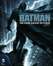 Batman: The Dark Knight Returns, Part 1 / Batman.The.Dark.Knight.Returns.Part.1.2012.DVDRip.XviD-ViP3R