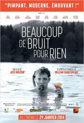 Beaucoup de bruit pour rien / Much.Ado.About.Nothing.2012.LIMITED.1080p.BluRay.x264-GECKOS