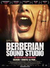 Berberian Sound Studio / Berberian.Sound.Studio.2012.1080p.BluRay.x264-SONiDO